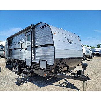 2021 Riverside Retro for sale 300277075