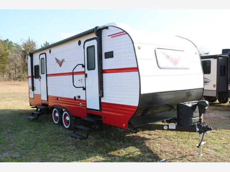 2021 Riverside Retro for sale 300281505