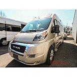 2021 Roadtrek Zion for sale 300263944