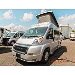 2021 Roadtrek Zion for sale 300264196