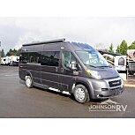 2021 Roadtrek Zion for sale 300276942