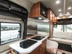 2021 Roadtrek Zion for sale 300293184