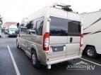 2021 Roadtrek Zion for sale 300300189