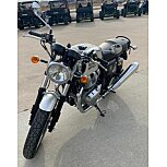 2021 Royal Enfield Continental GT for sale 201006923