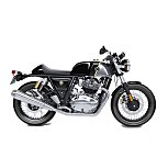 2021 Royal Enfield Continental GT for sale 201086574