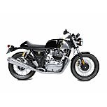 2021 Royal Enfield Continental GT for sale 201086575
