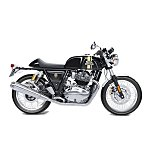 2021 Royal Enfield Continental GT for sale 201086576