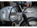 2021 Royal Enfield Himalayan for sale 201071236