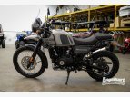 2021 Royal Enfield Himalayan for sale 201071238