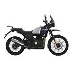 2021 Royal Enfield Himalayan for sale 201074490