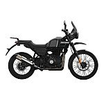 2021 Royal Enfield Himalayan for sale 201074491