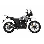 2021 Royal Enfield Himalayan for sale 201074492