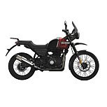 2021 Royal Enfield Himalayan for sale 201078108