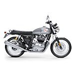 2021 Royal Enfield INT650 for sale 201028647
