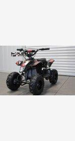 2021 SSR ABT-E350 for sale 201045502