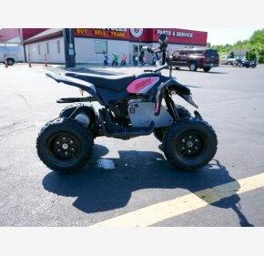 2021 SSR ABT-E350 for sale 201045568