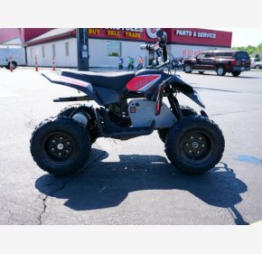 2021 SSR ABT-E350 for sale 201045571