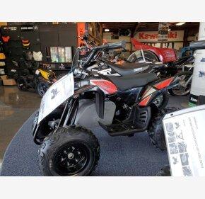 2021 SSR ABT-E350 for sale 201045697