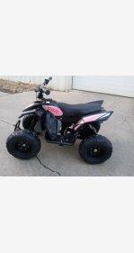 2021 SSR ABT-E350 for sale 201045916