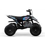 2021 SSR ABT-E350 for sale 201112413
