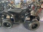 2021 SSR ABT-E350 for sale 201168106