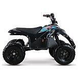 2021 SSR ABT-E350 for sale 201177896