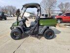 2021 SSR Bison for sale 201055515