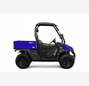 2021 SSR Bison for sale 201074469