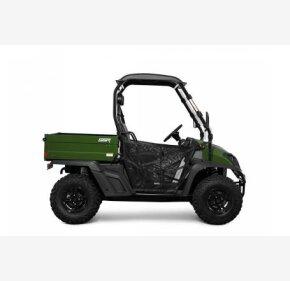 2021 SSR Bison for sale 201074470
