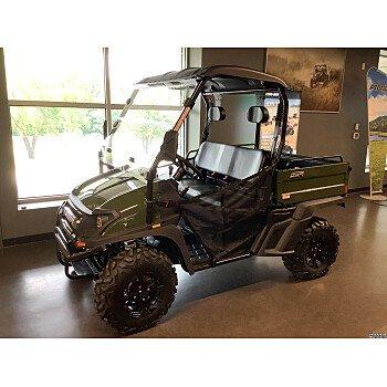 2021 SSR Bison for sale 201078279