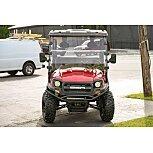 2021 SSR Bison for sale 201078617