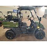 2021 SSR Bison for sale 201087448