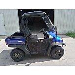 2021 SSR Bison for sale 201093585