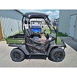 2021 SSR Bison for sale 201098441