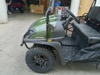 2021 SSR Bison for sale 201098443