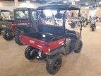 2021 SSR Bison for sale 201102878
