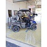2021 SSR Bison for sale 201150434