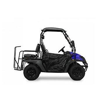 2021 SSR Bison for sale 201150695