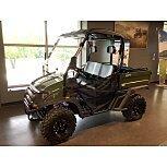 2021 SSR Bison for sale 201166597