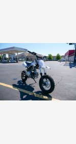 2021 SSR SR110 for sale 200958738
