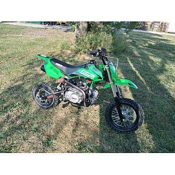 2021 SSR SR110 for sale 200969038