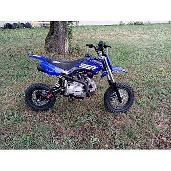 2021 SSR SR110 for sale 200969044
