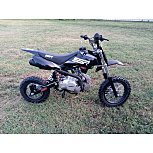 2021 SSR SR110 for sale 200969049