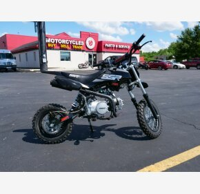 2021 SSR SR110 for sale 200975417