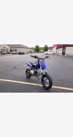2021 SSR SR110 for sale 200975418