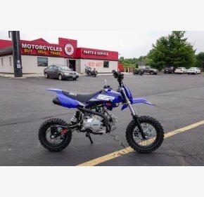 2021 SSR SR110 for sale 200975419