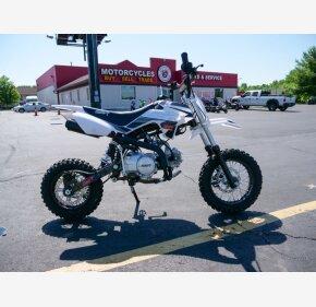 2021 SSR SR110 for sale 200976256