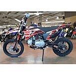 2021 SSR SR110 for sale 200979547