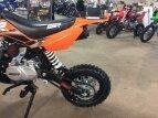 2021 SSR SR110 for sale 200982812