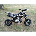 2021 SSR SR110 for sale 200987157
